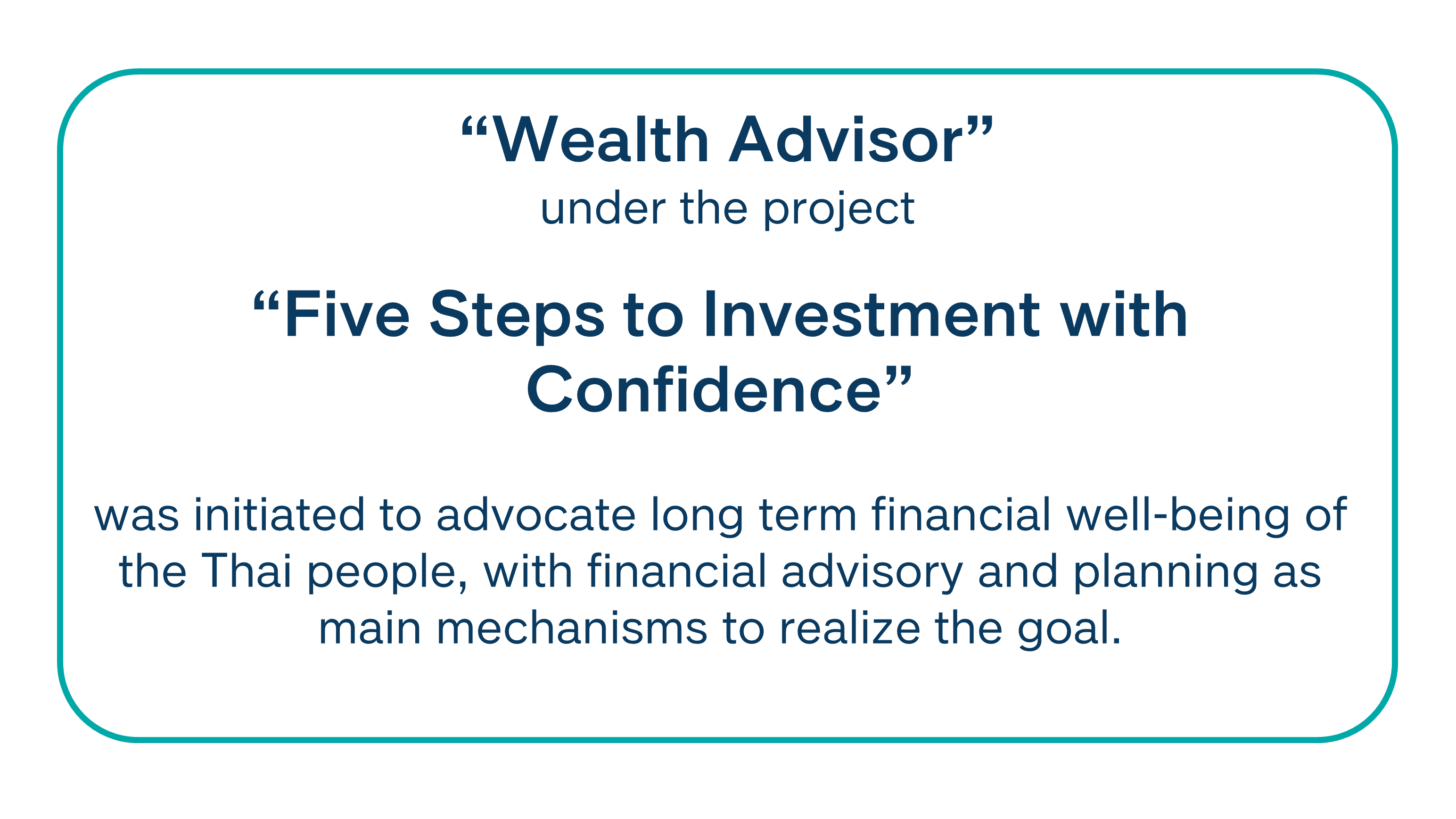 wealth advice_1_edit.png